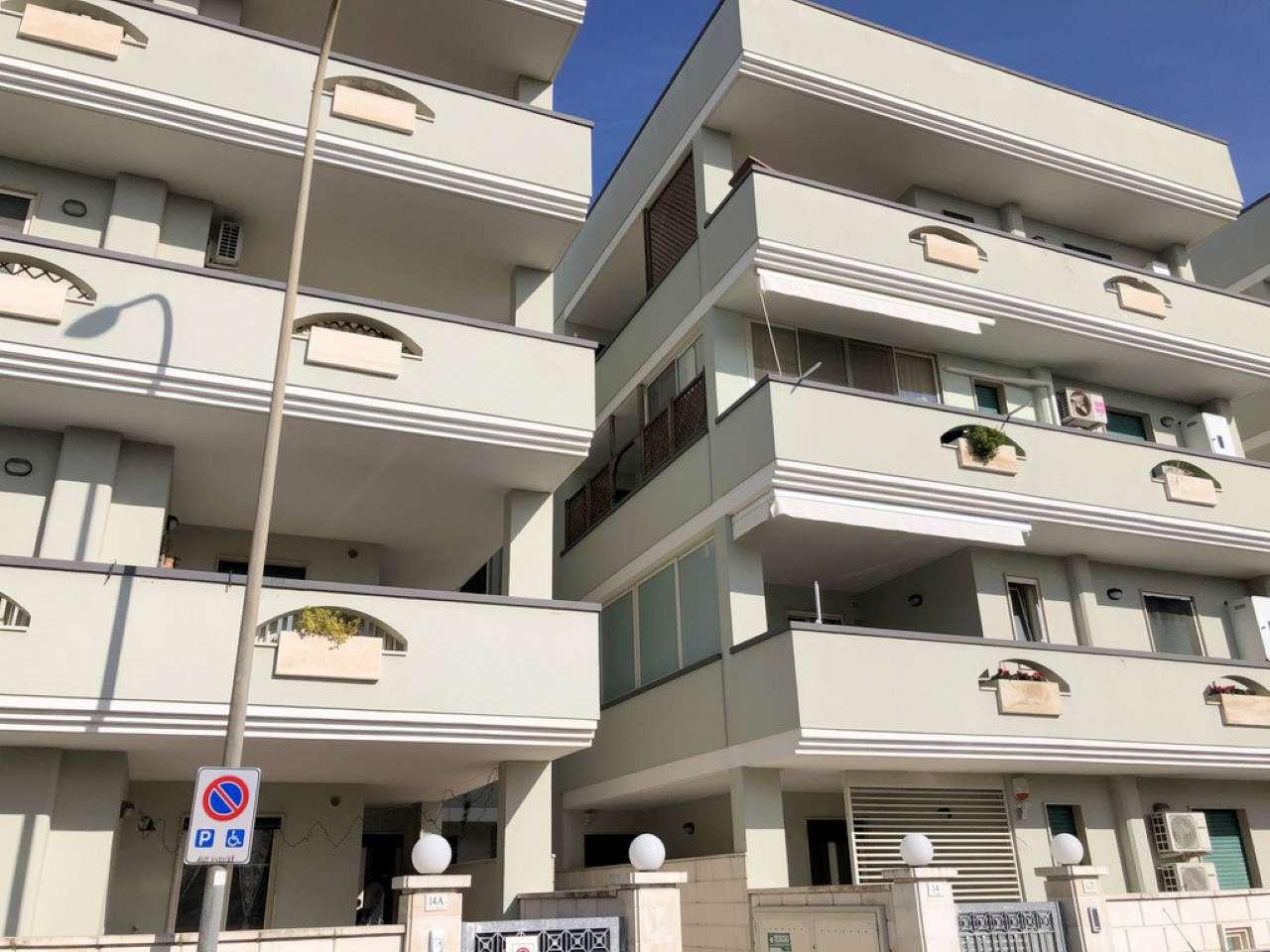 Appartamento in vendita a Surbo, 2 locali, prezzo € 85.000 | PortaleAgenzieImmobiliari.it