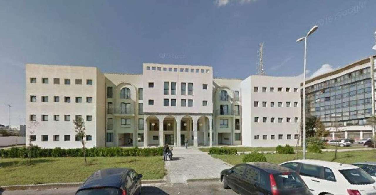 Appartamento in ottime condizioni in vendita Rif. 4841602