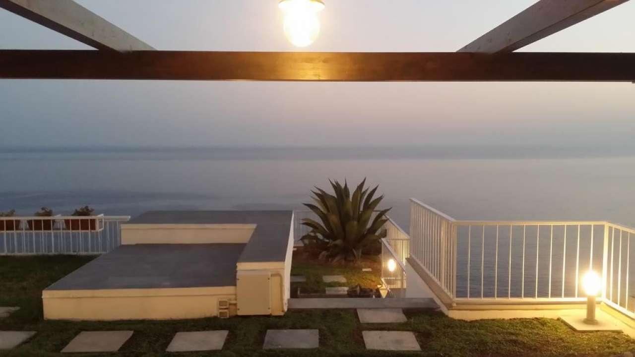 Villa in affitto a Sori, 5 locali, prezzo € 1.500 | PortaleAgenzieImmobiliari.it