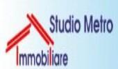 Studio Metro Immobiliare