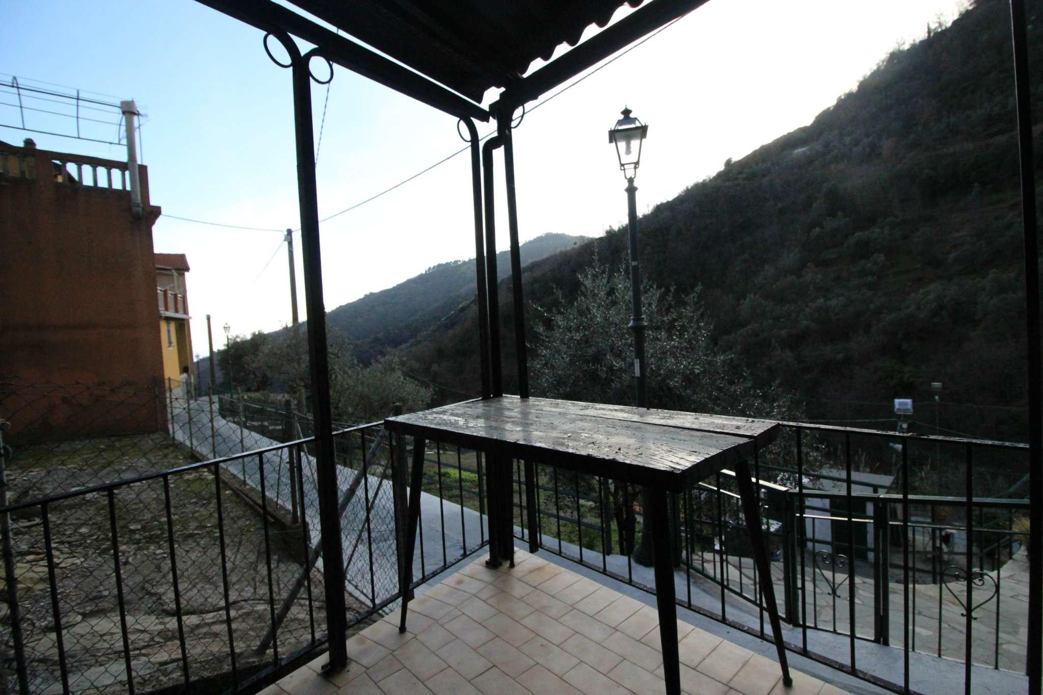 Soluzione Semindipendente in vendita a Sori, 3 locali, prezzo € 75.000 | CambioCasa.it