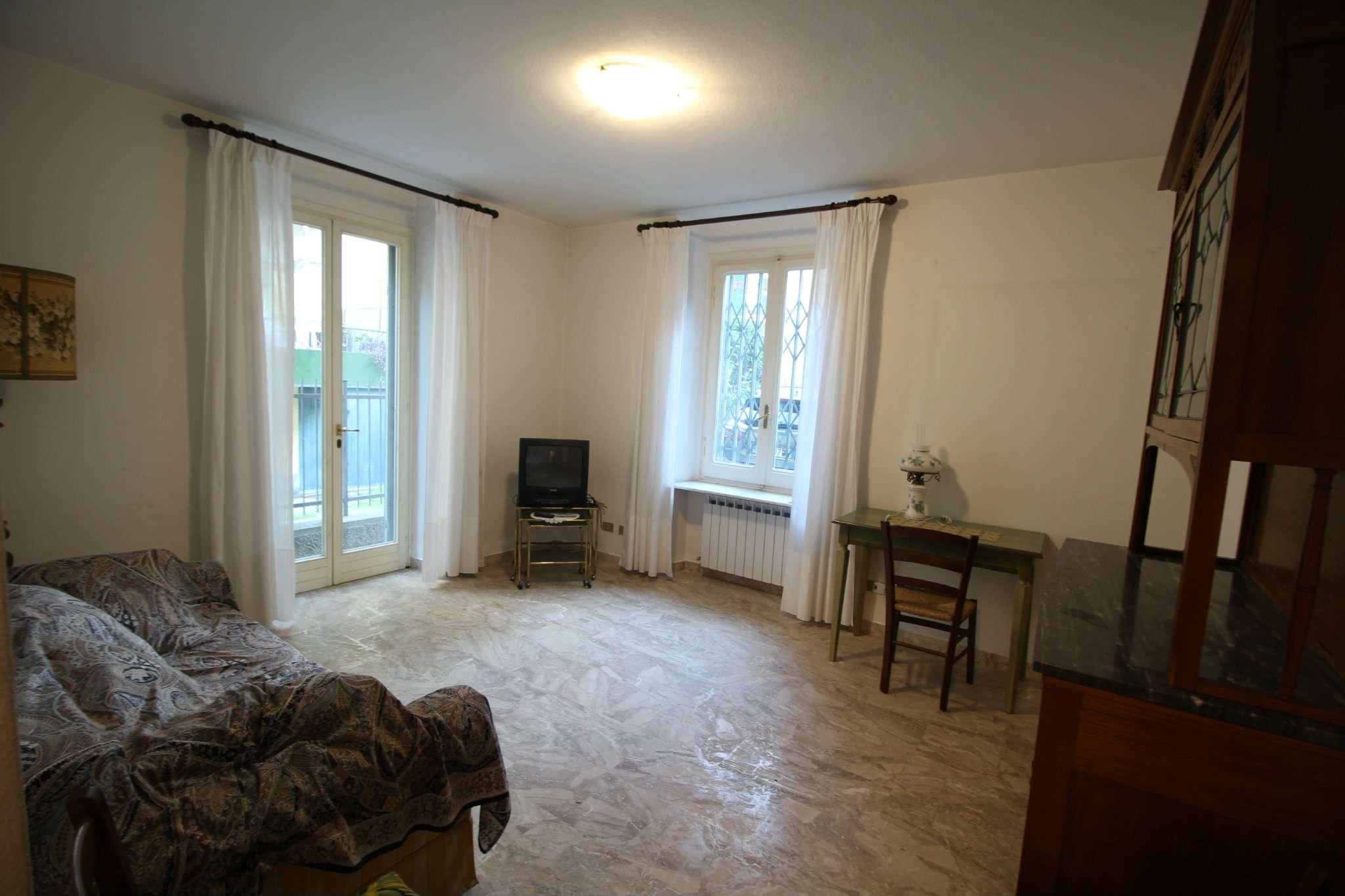 Appartamento in vendita a Chiavari, 3 locali, prezzo € 197.000 | PortaleAgenzieImmobiliari.it