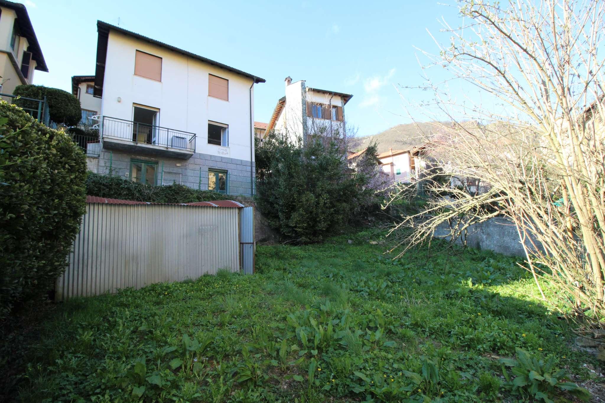 Villa in vendita a Savignone, 5 locali, prezzo € 120.000   PortaleAgenzieImmobiliari.it