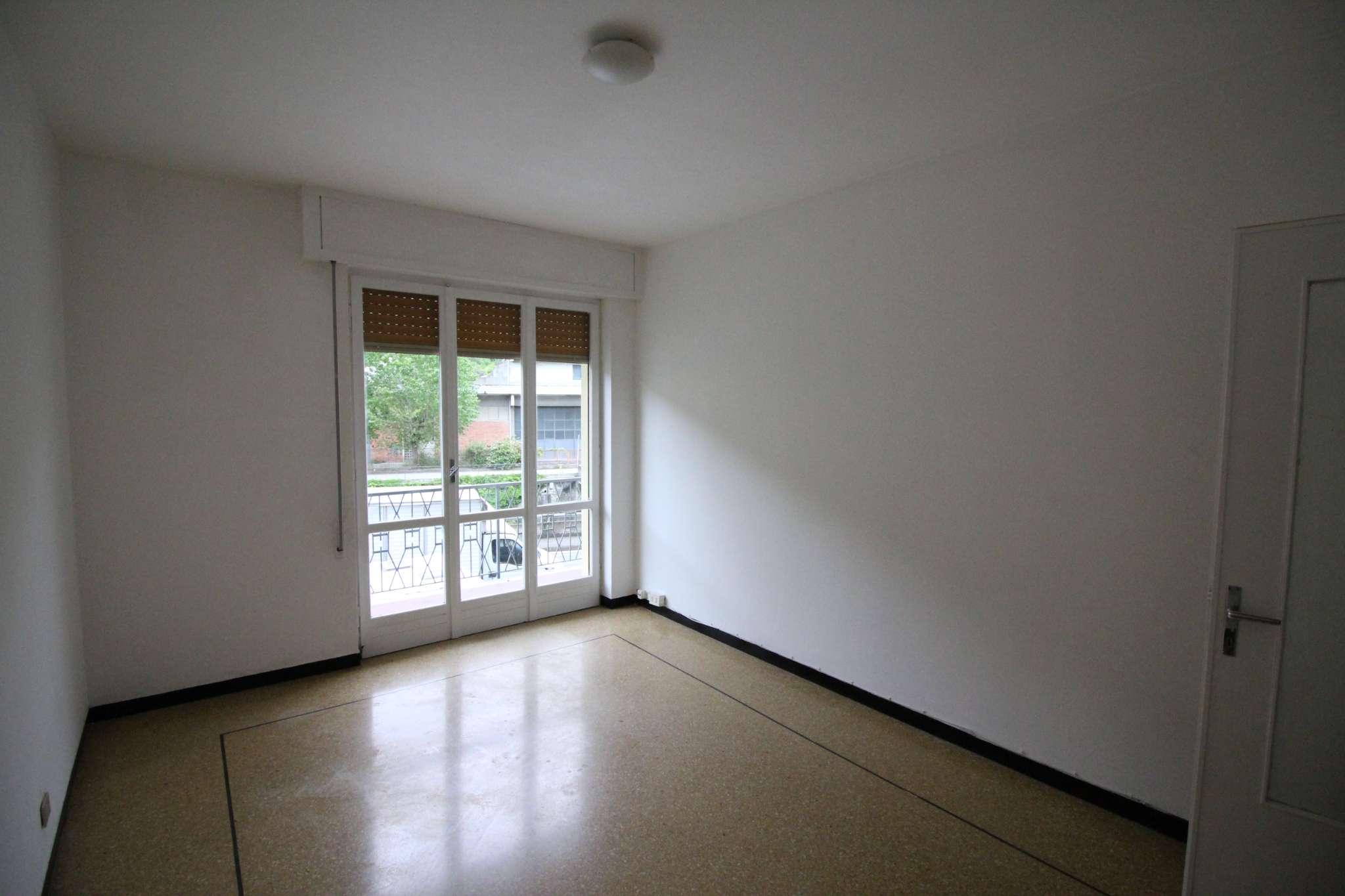 Appartamento in affitto a Recco, 2 locali, prezzo € 480 | PortaleAgenzieImmobiliari.it