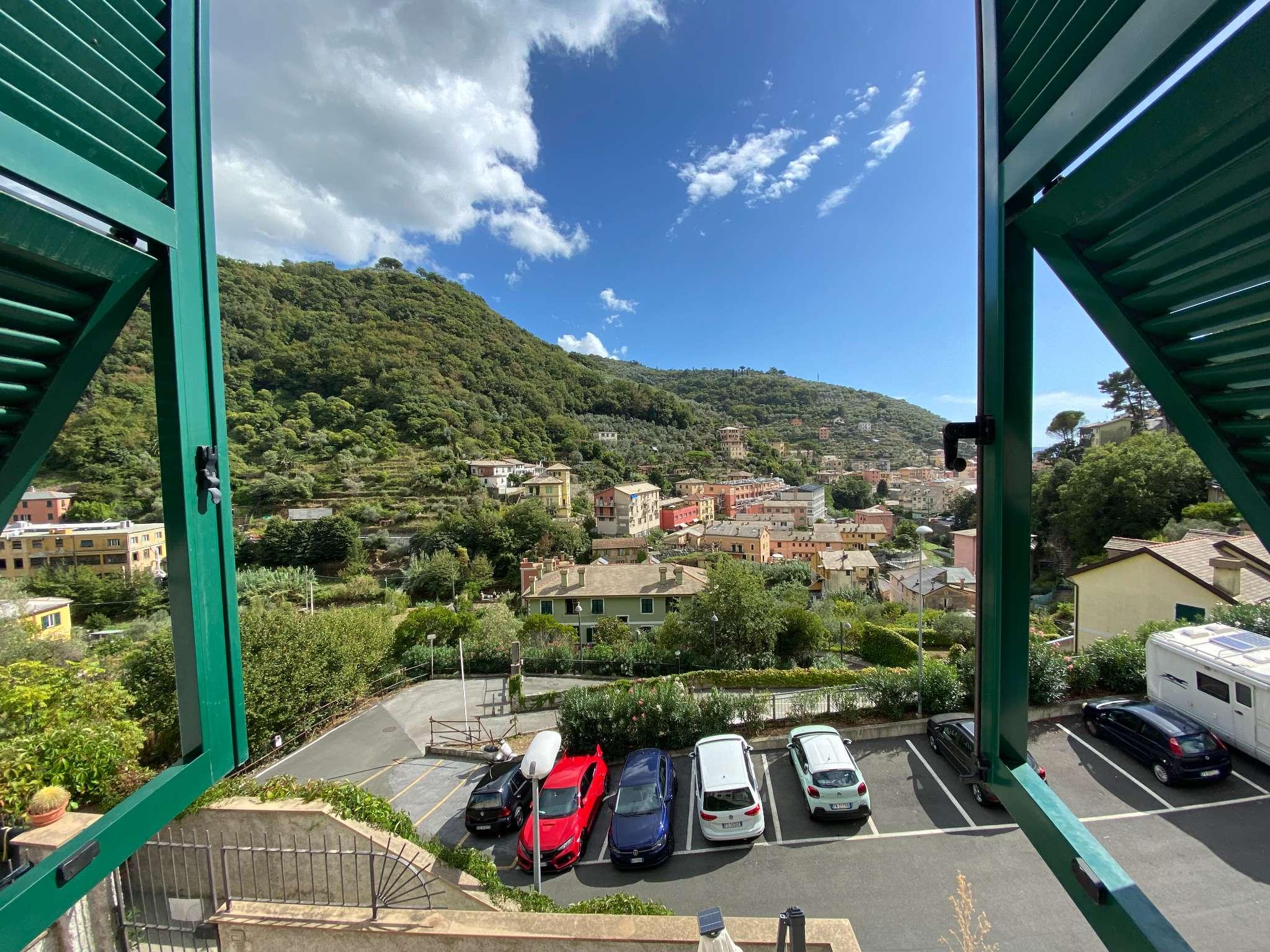 Appartamento in affitto a Sori, 2 locali, prezzo € 550   PortaleAgenzieImmobiliari.it