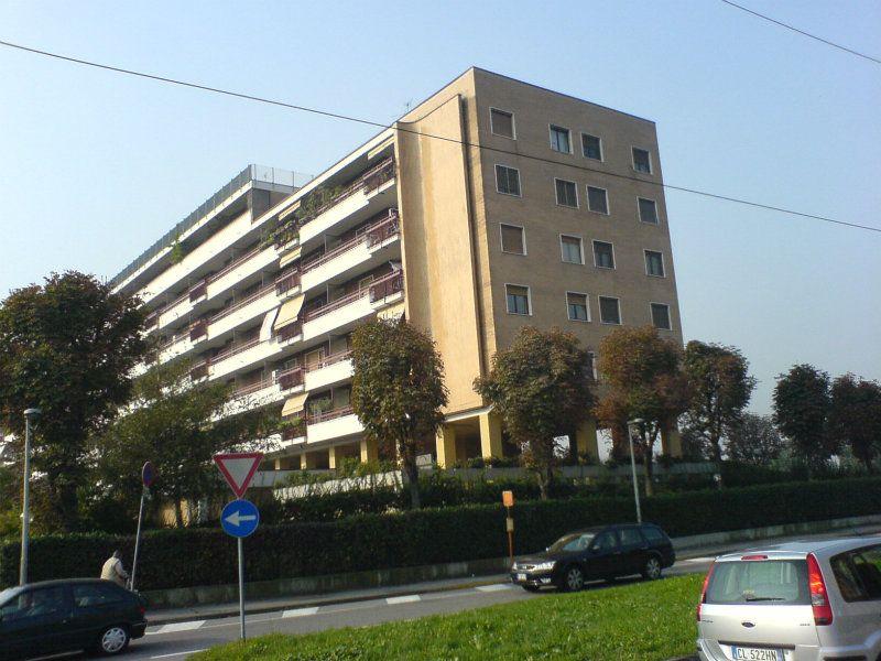 Appartamento ristrutturato in vendita Rif. 7967496