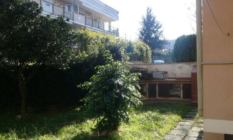 Appartamento in vendita a Caserta, 4 locali, prezzo € 295.000   CambioCasa.it