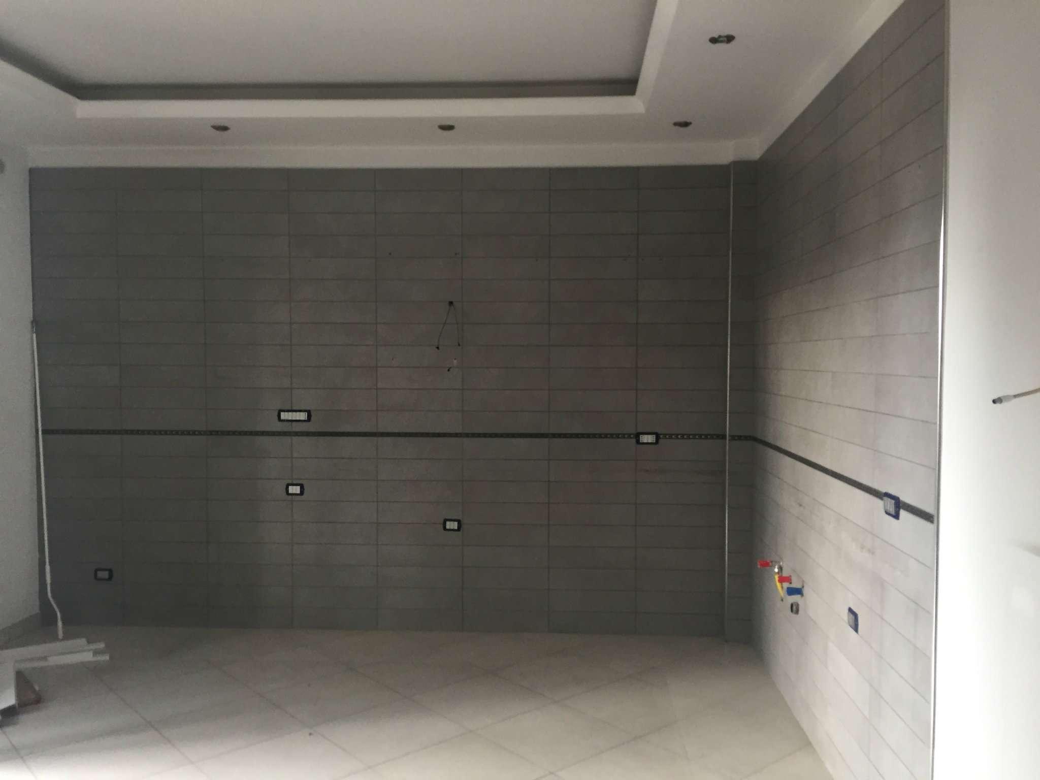 Appartamento in condominio Zona Cantone