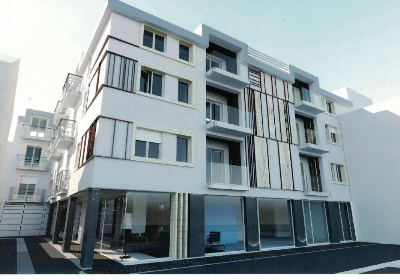 Appartamento in vendita Rif. 8816633
