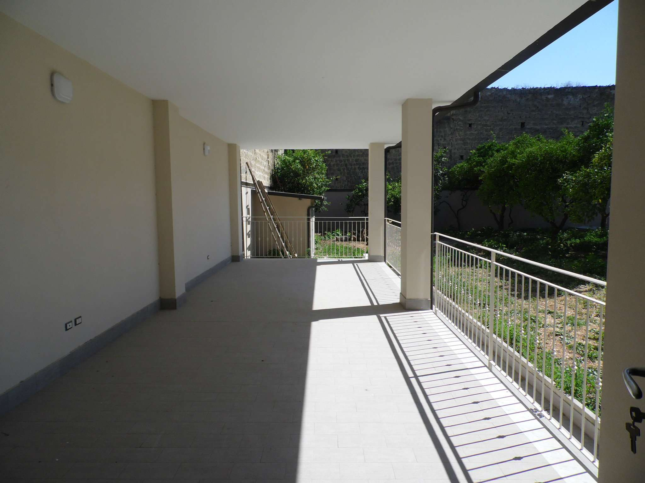 Appartamento in vendita a Marcianise, 3 locali, prezzo € 168.000 | PortaleAgenzieImmobiliari.it