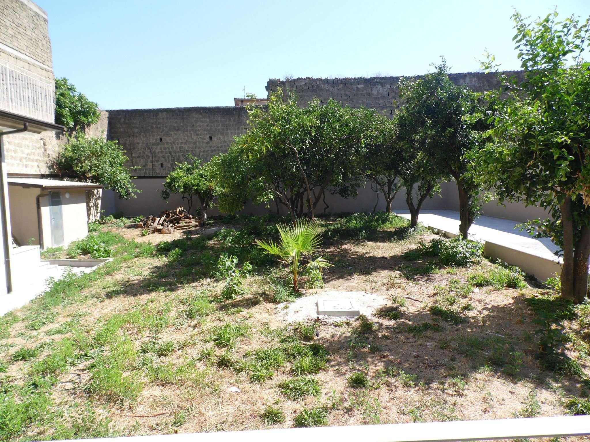 Appartamento in vendita a Marcianise, 3 locali, prezzo € 110.000 | PortaleAgenzieImmobiliari.it