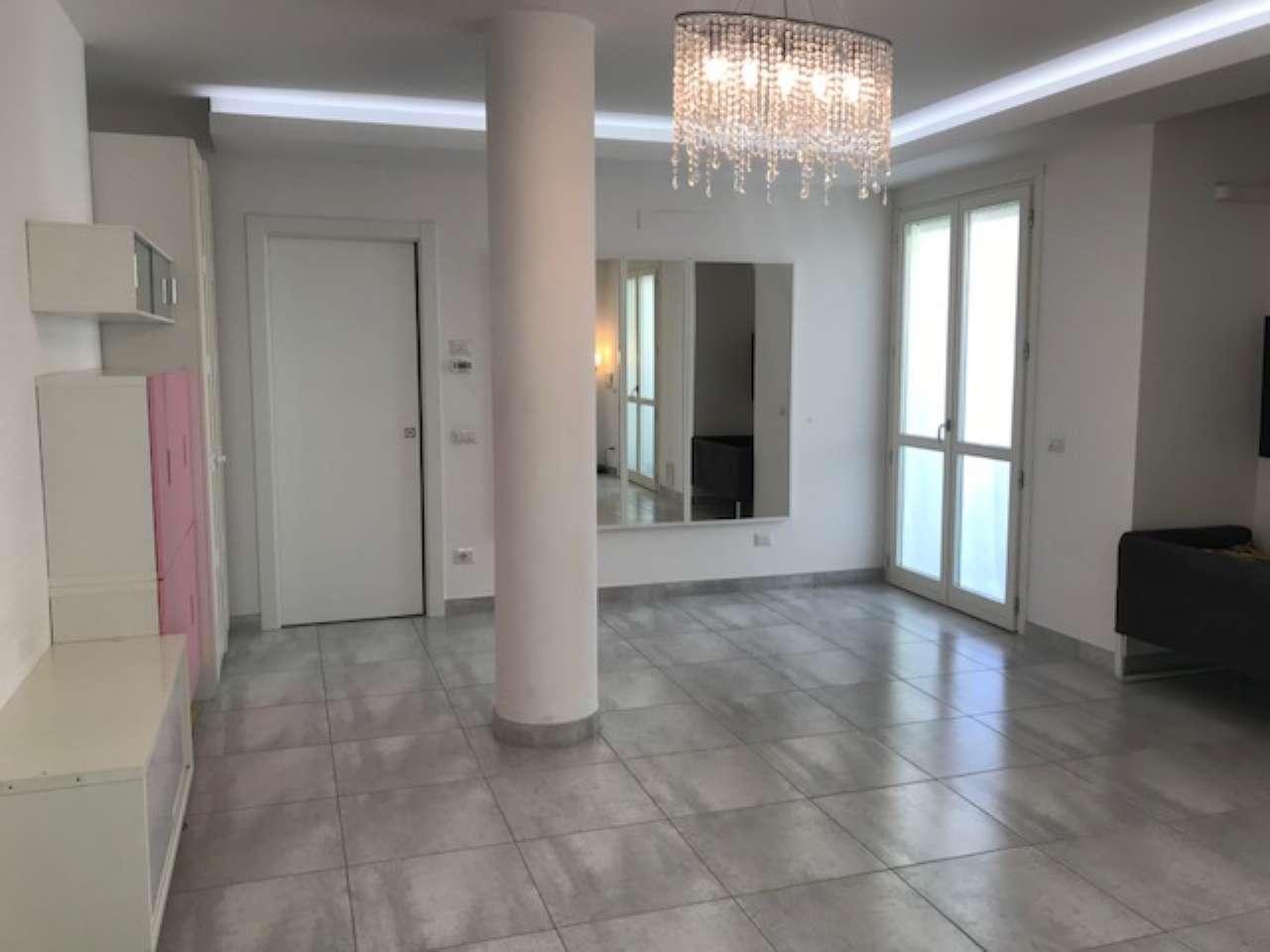 Appartamento in vendita a Prato, 8 locali, prezzo € 378.000   PortaleAgenzieImmobiliari.it