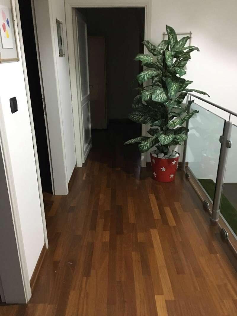 Appartamento in affitto Rif. 8314626