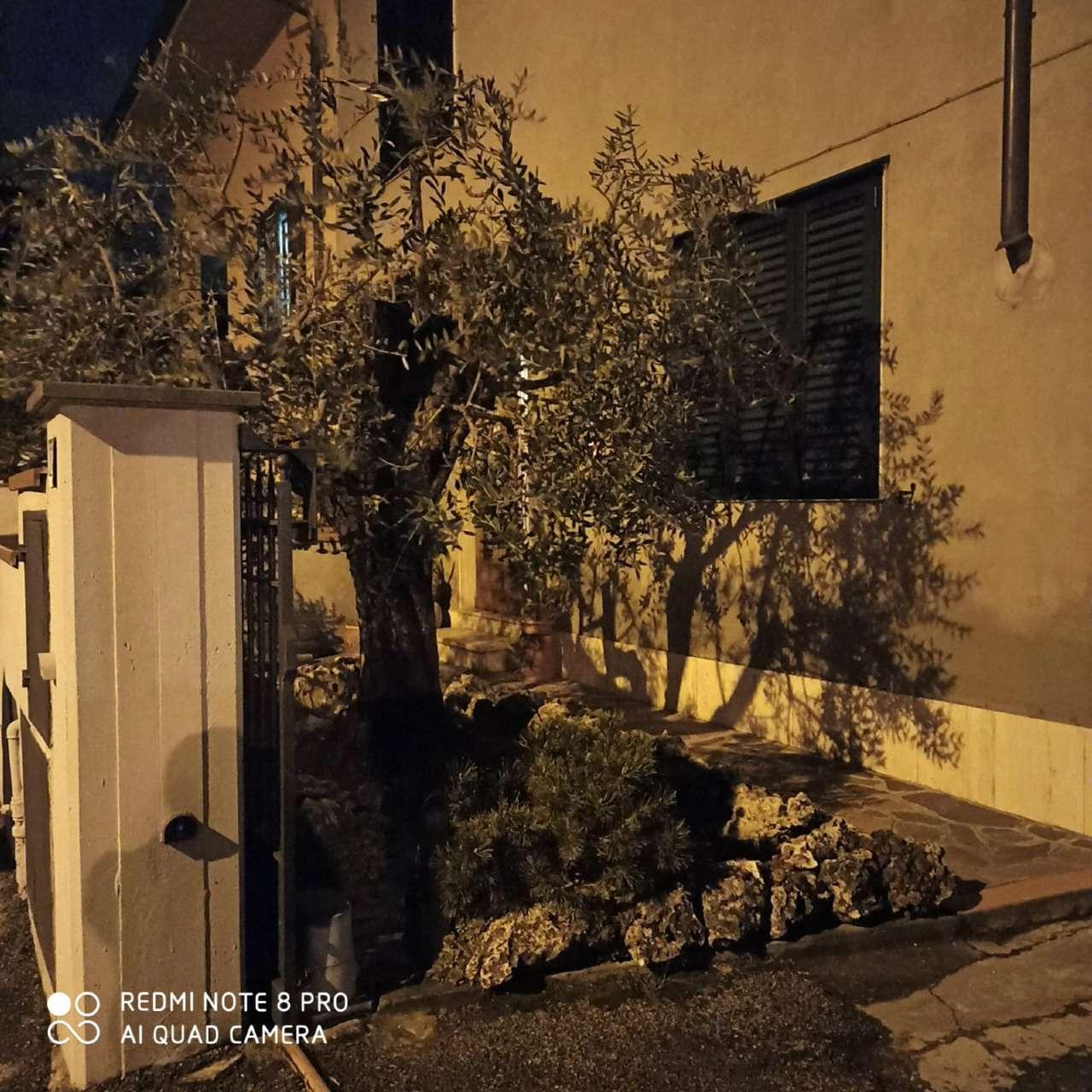 Appartamento in vendita a Prato, 6 locali, prezzo € 225.000   PortaleAgenzieImmobiliari.it